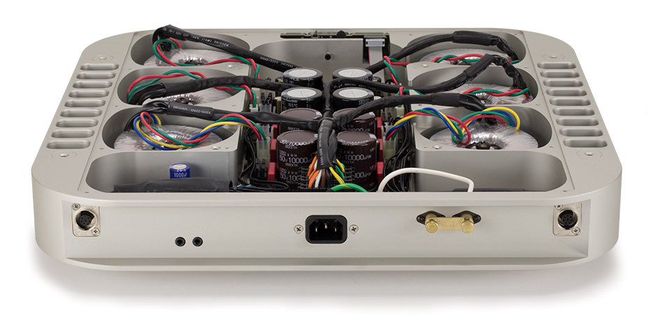 MSB-The-Reference-Dual-Power-Supply-940.jpg